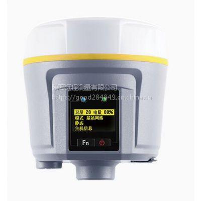 华测GPS 北斗RTK 智能RTK华测GPS I80