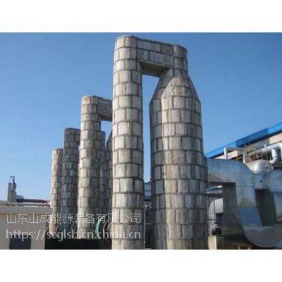 山东锅炉除尘设备/山东山成能源设备有限公司