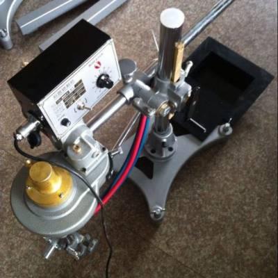 CG2-600割圆机 等离子切割机 金属热销推荐