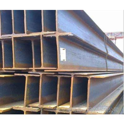 江苏废钢产品回收|废钢产品回收厂家