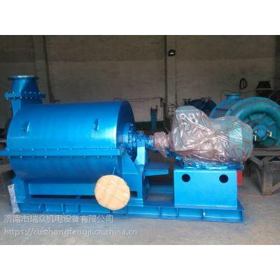 污水处理曝气多级离心鼓风机,高效节能,瑞众C50-1.5