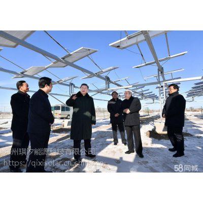 琪汐太阳能光伏配件组件5-300瓦生产加工定制尺寸承接并网电站离网系统光伏路灯9v18v