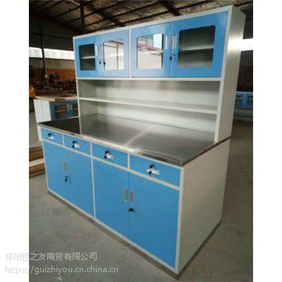 工具柜,工具桌,工作台厂家直销,郑州柜之友办公家具厂