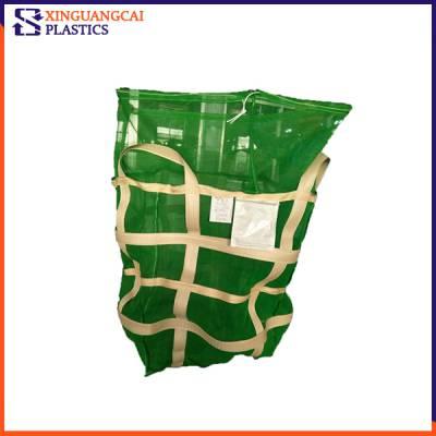 集装袋厂家批发专业定制各类吨袋塑料方形全新集装袋各种规格全新吨袋