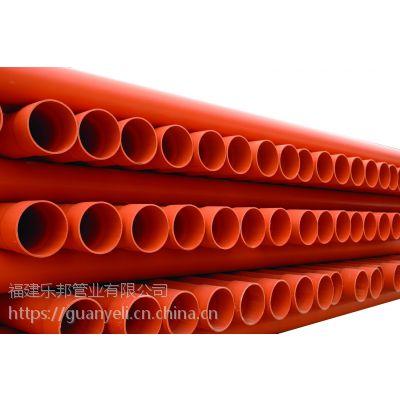 江西cpvc电力保护套管
