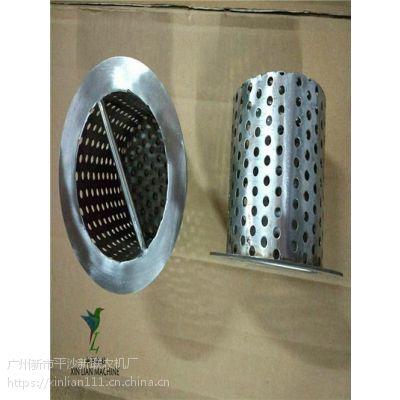 新联农机(图)|五金焊接件加工图片|江门焊接件加工