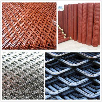 专业生产 加厚 菱型 鱼鳞状 六角 花式 异形 钢板网 可生产4米宽 规格齐全 备有现货