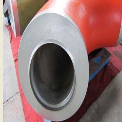 欧希品牌Q345E弯头Q345E弯管低温管件生产厂家