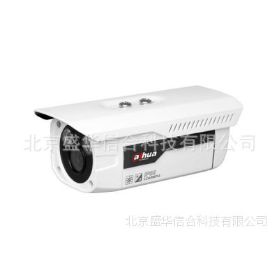 Hikvision/海康威视200万高清超宽动态红外枪型网络摄像机