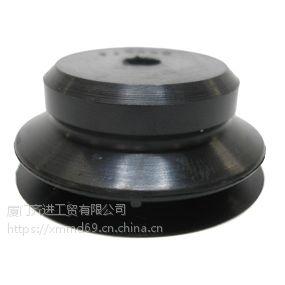 CONVUM过滤器VFL-44/66/88/1010真空专用