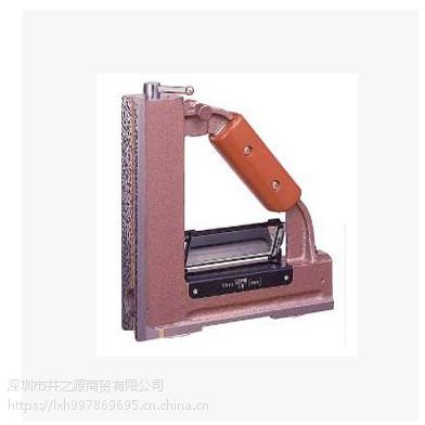 583-2001磁性水平仪日本RSK正品现货原装