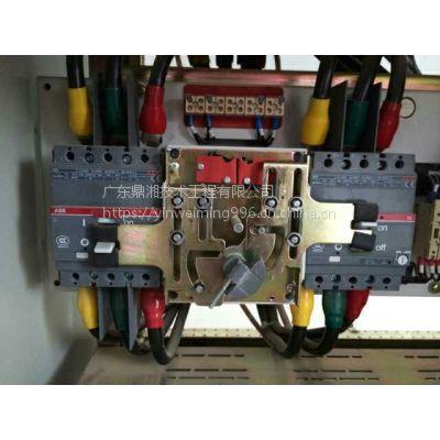 ABB转换开关OT200E03CK-104双电源速推商家好货疯狂抢