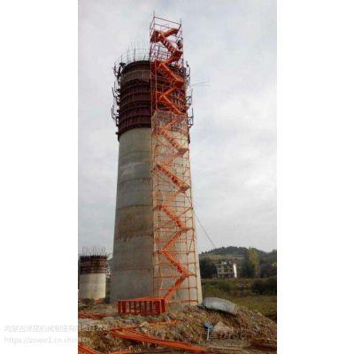 建筑施工安全爬梯 专业厂家生产 无中间商差价