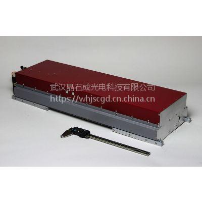 Iradion爱镭二氧化碳CO2射频陶瓷腔激光器1625/10.6um