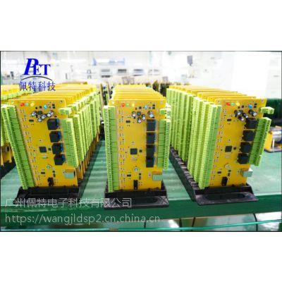 深圳供应|6U CPCI控制板|克隆|抄板|复制|工控板PCBA生产加工