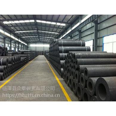 众泰碳素供应优质石墨电极,普通,高,超高功率,石墨电极厂家