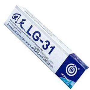 LG-31 耐高温密封胶
