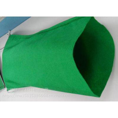 江苏土工护坡袋生态袋厂家哪里好 价格低质量好尺寸400*800