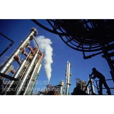 苯乙烯生产厂家山东苯乙烯价格低廉