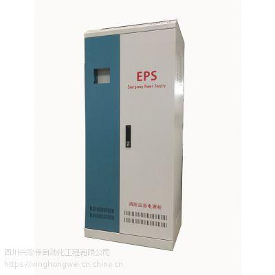 低压抽屉柜_低压配电柜_低压柜厂_GCK/GCS/GGD/GZDW低压开关柜厂家...