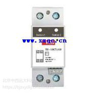 中西(LQS现货)浪涌保护器(进口) 型号:ZX17-IES-库号:M401940