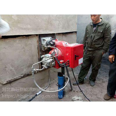 四川低氮燃烧机|燃气低氮燃烧器公司,四川成都天燃气锅炉超低氮改造施工单位