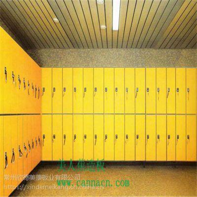 浅谈成品储物柜安装运输与不安装运输的差异