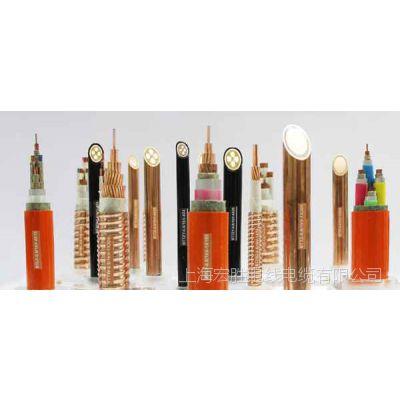 矿物质电缆btrwy|矿物质电缆btrwy供应商