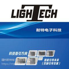 国产机械PLC,水泵系统,PLC代加工生产