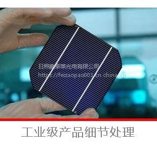 ★520W电池板组件的厂家保证电池板效率及功率一站式服务安装单晶硅60千瓦