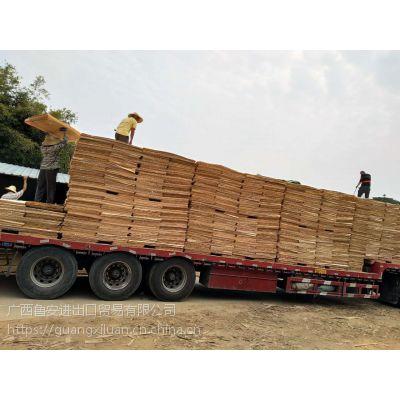 鲁安大量生产销售大量桉木单板