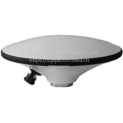 金欣杰、GNSS Antanna、GPS Antanna、测量天线、高精度天线