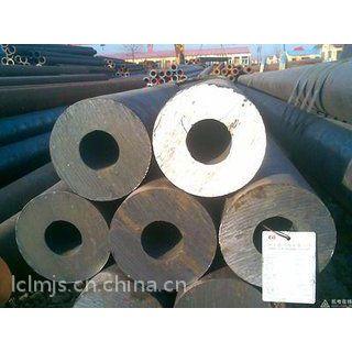 供应福州热轧厚壁无缝钢管@20#无缝钢管生产厂家