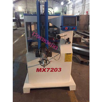 MX7203自动仿形镂铣机 锐洋机械