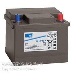足容量梅兰日兰蓄电池M2AL12-120/12v120AH代理直销
