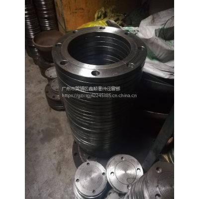 厂家直销JIS B7805 碳钢通风法兰,型号齐全