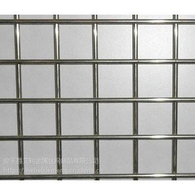 高品质艾利062不锈钢304焊接网.304不锈钢焊接网片