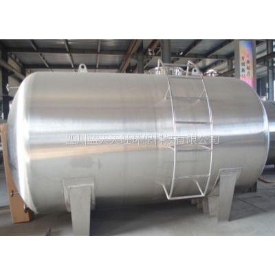 四川JX-FILTRATION自动排污压滤机过滤水设备厂家直销