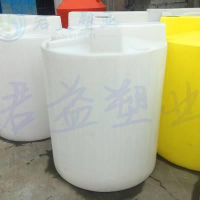 1500L塑料水箱   储运设备