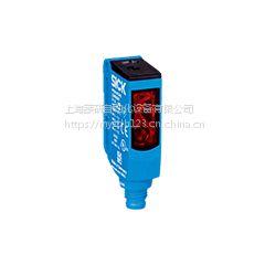 西克光电传感器产品系列 W9-3