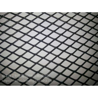 高品质014艾利冲拉不锈钢网板,不锈钢冲拉网板,不锈钢拉网板