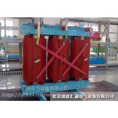 箱式变压器800KVA-厂家直销、售后保障
