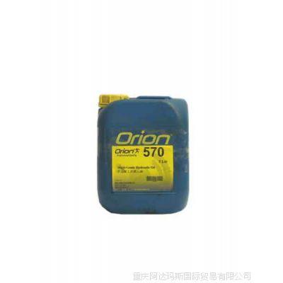 欧立能570多等级液压油