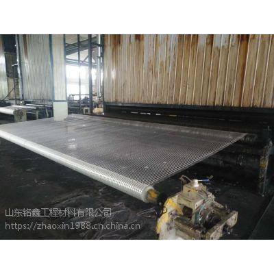 江苏苏州厂家直销玻纤土工格栅,质量保证,价格低廉
