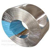 河源【不锈钢卷】厂家直销热轧不锈钢卷 非标定制无锡耐高温不锈钢卷