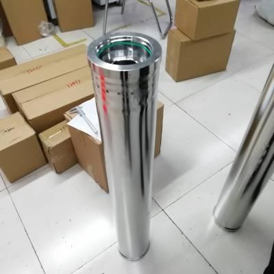 HC0653FAG39ZEH油系统PALL滤油机抗燃油脱酸滤芯