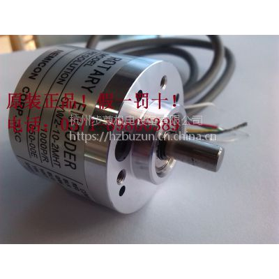 供应OVW2-036-2MHT内密控编码器