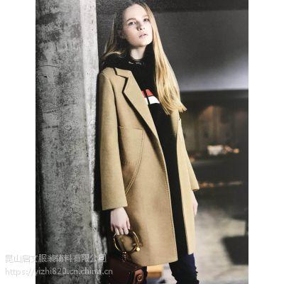 宠爱女人现货多种款式多种风格布卡幕尚18春杭州女装批发浙江女装品牌专卖店加盟