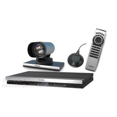 思科网真产品组合C60高清视频会议终端CTS-INTP-C60-K9