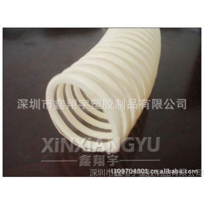 耐高温透明塑料管,塑料软管,高温软管,塑料管(图)